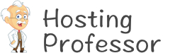 Hosting Professor